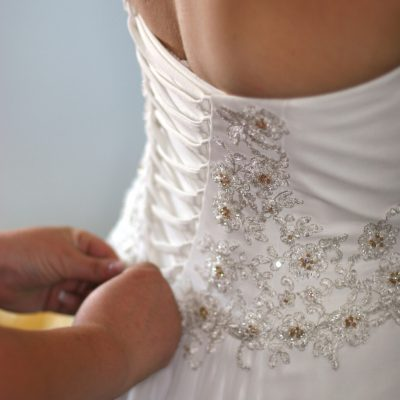 detail-shots-from-a-summer-s-day-wedding-1436732-1600x2400