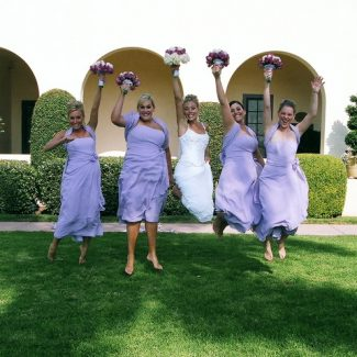 la-jolla-wedding-1-1559408-639x479